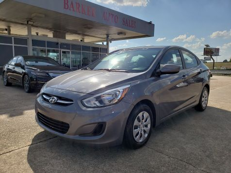 2017 Hyundai Accent SE in Bossier City, LA
