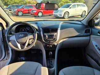2017 Hyundai Accent SE  in Bossier City, LA