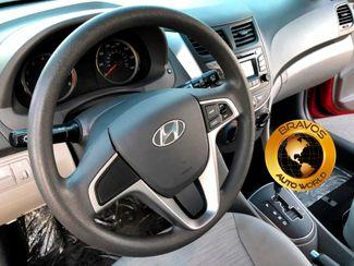 2017 Hyundai Accent SE  city California  Bravos Auto World  in cathedral city, California
