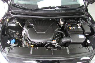 2017 Hyundai Accent SE Chicago, Illinois 20