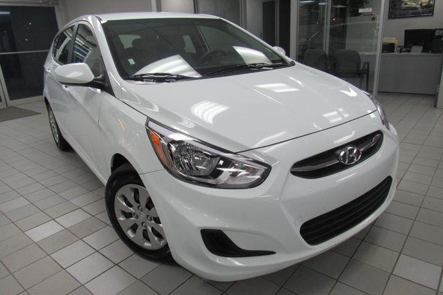 2017 Hyundai Accent SE Chicago, Illinois