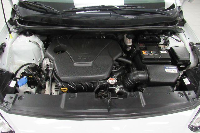 2017 Hyundai Accent SE Chicago, Illinois 21
