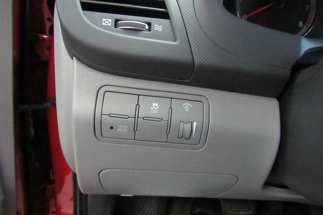 2017 Hyundai Accent SE Chicago, Illinois 22