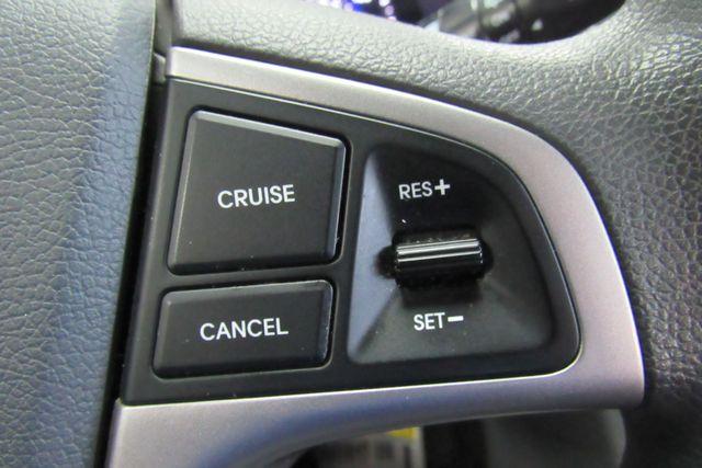 2017 Hyundai Accent SE Chicago, Illinois 26
