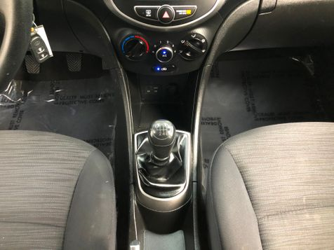 2017 Hyundai Accent *Easy In-House Payments* | The Auto Cave in Dallas, TX