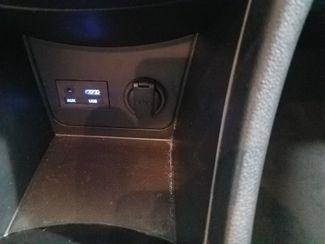 2017 Hyundai Accent SE  Dickinson ND  AutoRama Auto Sales  in Dickinson, ND
