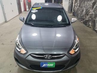 2017 Hyundai Accent SE  city ND  AutoRama Auto Sales  in Dickinson, ND