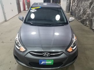 2017 Hyundai Accent SE  Dickinson ND  AutoRama Auto Sales  in Dickinson, ND