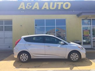 2017 Hyundai Accent SE in Englewood, CO 80110