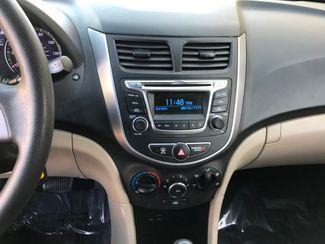 2017 Hyundai Accent SE Farmington, MN 6