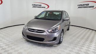 2017 Hyundai Accent SE in Garland, TX 75042