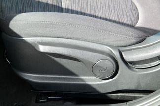 2017 Hyundai Accent SE Hialeah, Florida 10