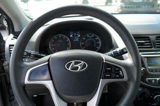 2017 Hyundai Accent SE Hialeah, Florida 13
