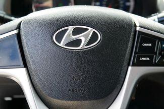 2017 Hyundai Accent SE Hialeah, Florida 15