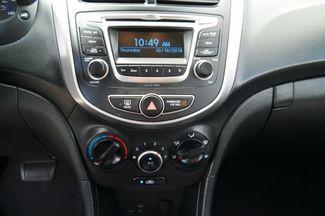 2017 Hyundai Accent SE Hialeah, Florida 18