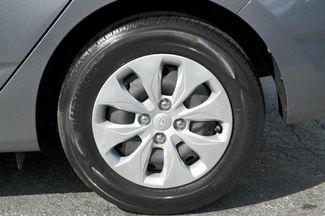 2017 Hyundai Accent SE Hialeah, Florida 26