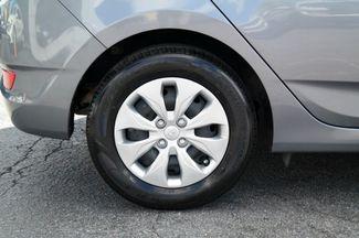 2017 Hyundai Accent SE Hialeah, Florida 28