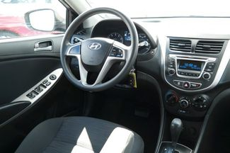 2017 Hyundai Accent SE Hialeah, Florida 32