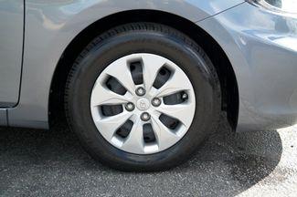 2017 Hyundai Accent SE Hialeah, Florida 37