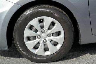 2017 Hyundai Accent SE Hialeah, Florida 6
