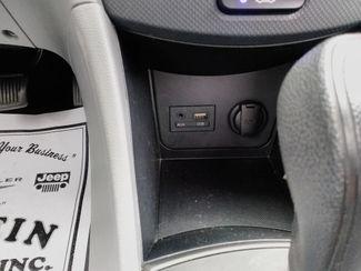 2017 Hyundai Accent SE Houston, Mississippi 12