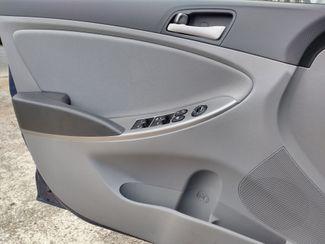2017 Hyundai Accent SE Houston, Mississippi 16