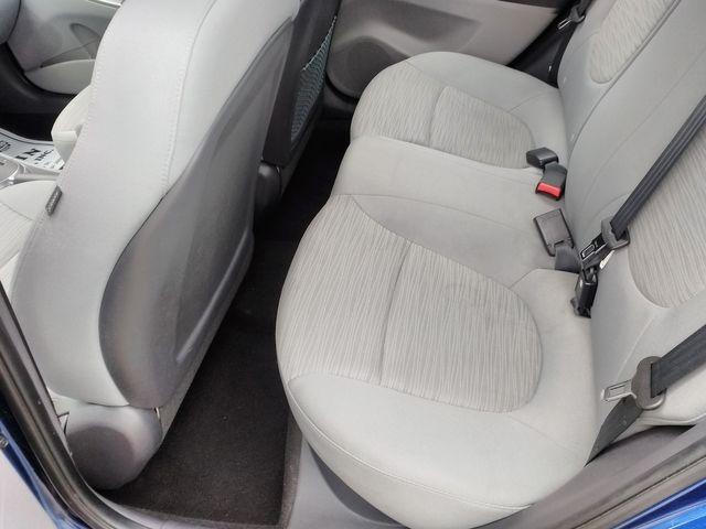 2017 Hyundai Accent SE Houston, Mississippi 8