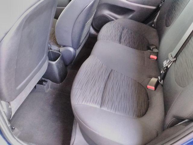 2017 Hyundai Accent SE Houston, Mississippi 9