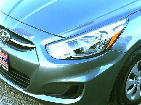 2017 Hyundai Accent SE   Irving, Texas   Auto USA in Irving, Texas