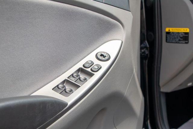 2017 Hyundai Accent Value Edition in Jonesboro, AR 72401