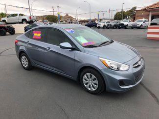 2017 Hyundai Accent SE in Kingman Arizona, 86401