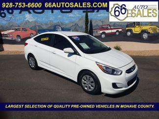 2017 Hyundai Accent SE in Kingman, Arizona 86401