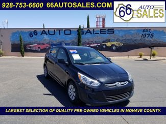 2017 Hyundai Accent SE in Kingman, Arizona 86401