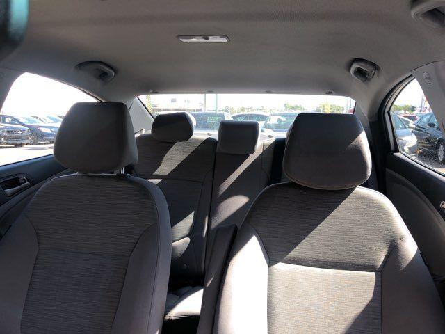2017 Hyundai Accent SE CAR PROS AUTO CENTER (702) 405-9905 Las Vegas, Nevada 6