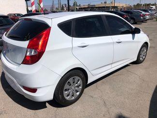 2017 Hyundai Accent SE CAR PROS AUTO CENTER (702) 405-9905 Las Vegas, Nevada 1