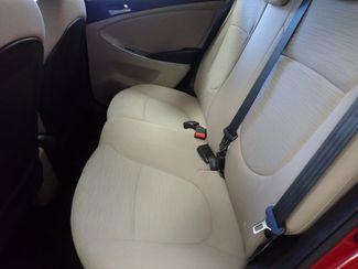 2017 Hyundai Accent SE Lincoln, Nebraska 3