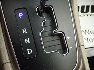 2017 Hyundai Accent SE Lincoln, Nebraska 8