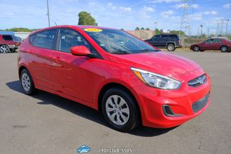2017 Hyundai Accent SE in Memphis Tennessee, 38115
