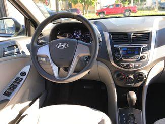 2017 Hyundai Accent Value Edition  city Wisconsin  Millennium Motor Sales  in , Wisconsin