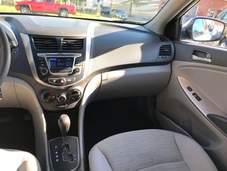 2017 Hyundai Accent Value Edition  city Wisconsin  Millennium Motor Sales  in , Wisconsin