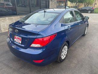 2017 Hyundai Accent SE  city Wisconsin  Millennium Motor Sales  in , Wisconsin
