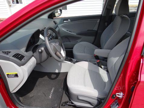 2017 Hyundai Accent SE | Paragould, Arkansas | Hoppe Auto Sales, Inc. in Paragould, Arkansas