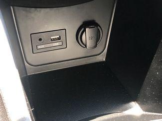 2017 Hyundai Accent Value Edition  city TX  Clear Choice Automotive  in San Antonio, TX