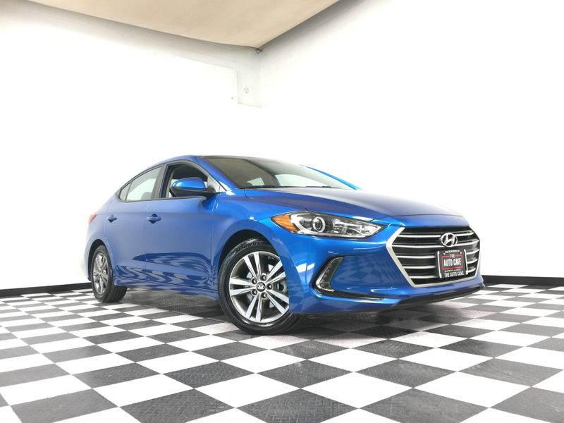 2017 Hyundai Elantra *Approved Monthly Payments*   The Auto Cave in Addison