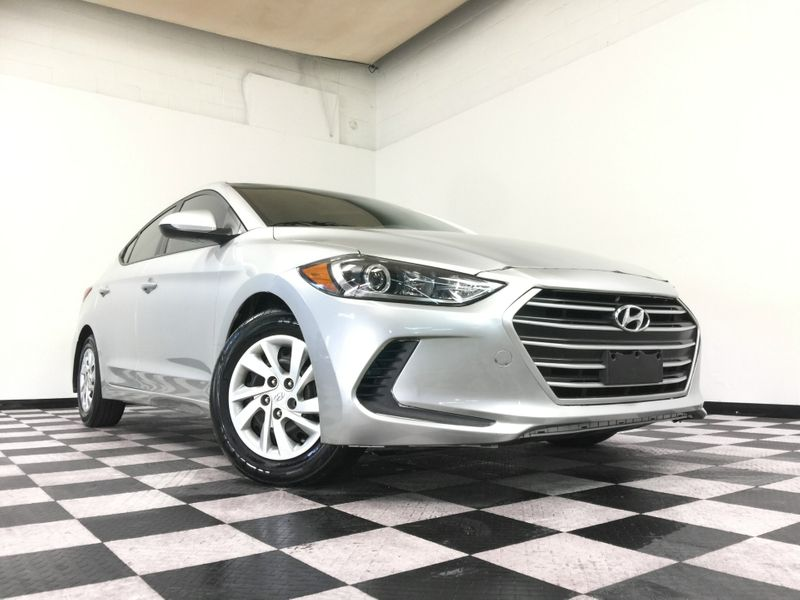 2017 Hyundai Elantra *Easy Payment Options*   The Auto Cave in Addison