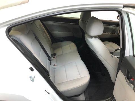 2017 Hyundai Elantra *19K Miles!*Affordable Financing*   The Auto Cave in Dallas, TX