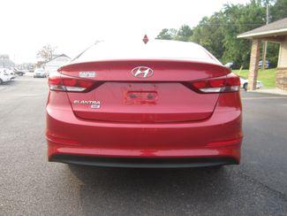 2017 Hyundai Elantra SE Batesville, Mississippi 12