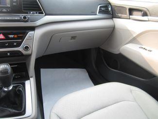 2017 Hyundai Elantra SE Batesville, Mississippi 23