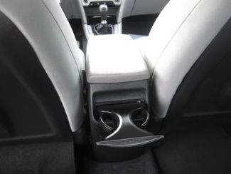 2017 Hyundai Elantra SE Batesville, Mississippi 27