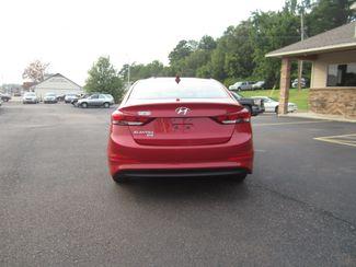 2017 Hyundai Elantra SE Batesville, Mississippi 5